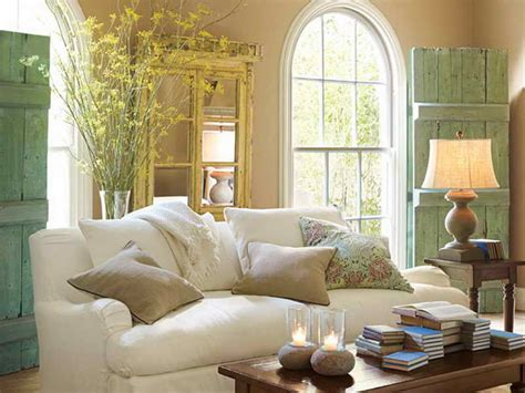 pottery barn ideas for living room pottery barn living room decorating ideas modern house