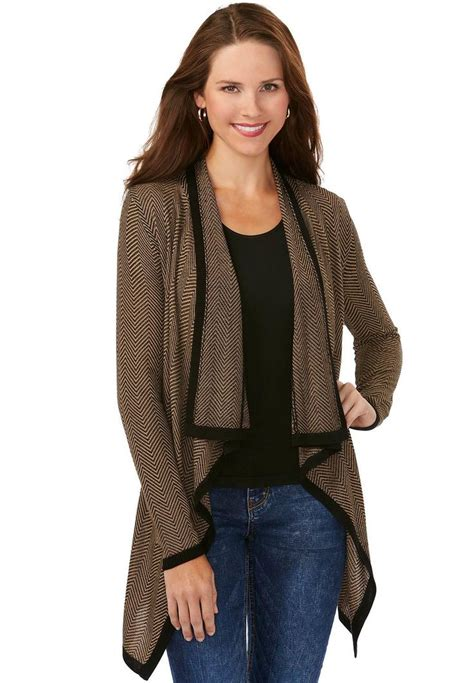 Cardigan Cato pin by cato fashions on 2014 sweater weather