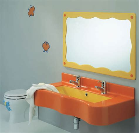 cute kid bathroom ideas cute kids bathroom ideas by ponte giulio