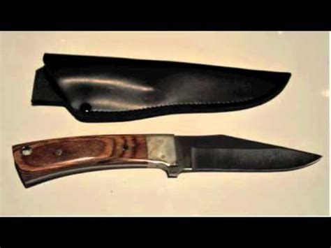 wholesale knife dealers knives wholesale dealer only at thedoglogs