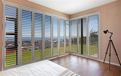 shutterguard 174 aluminium security shutters for the home or