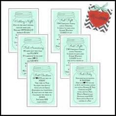 the bridal shower gift wedding wine poem 1000 images about wine basket on wine baskets