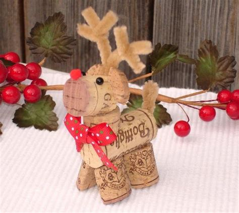 reindeer craft to sell cool reindeer crafts for hative