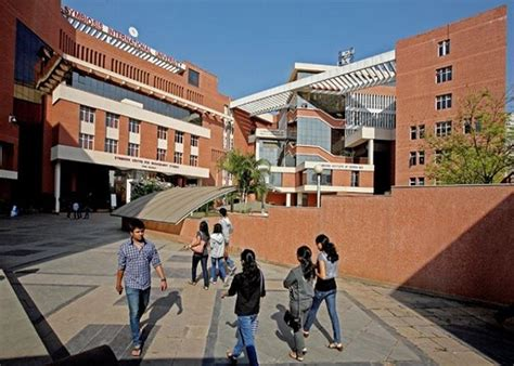 Symbiosis Mba Pune Address by Symbiosis Institute Of Design Sid Pune Admissions