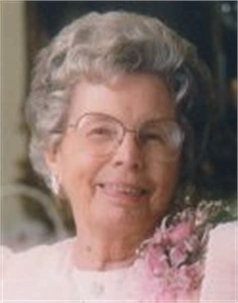 kurrus funeral home 2004 obituaries