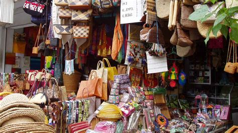 Ideas to Buy Bali Souvenir Vacation Bali Indonesia