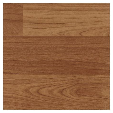 Laminate Flooring Prices Laminate Flooring Mohawk Laminate Flooring Prices