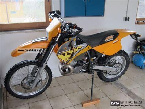Ktm 360 Exc For Sale 1997 Ktm Egs Exc 360