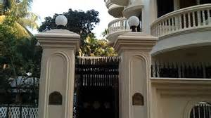 home design for bangladesh bangladesh youtube