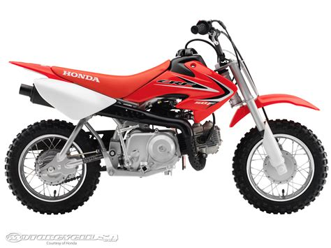 honda motocross bikes 2012 honda dirt bikes photos motorcycle usa