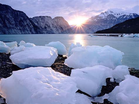 imagenes de paisajes para windows 7 wallpapers paisajes invierno taringa