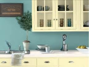 Good Colors To Paint Kitchen Cabinets by Miscellaneous Small Kitchen Colors Ideas Interior