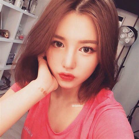 imagenes coreanas nuevas youtubers de belleza coreana k pop amino