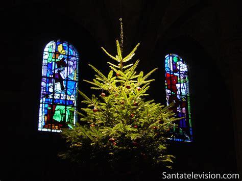 foto antiguo 225 rbol de navidad en s 233 lestat alsacia