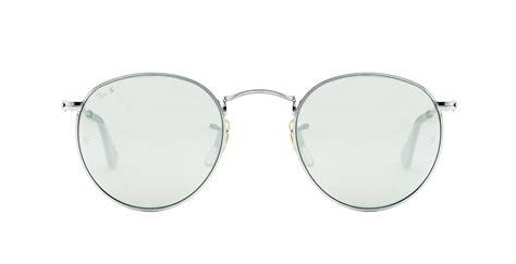 Kacamata Besi Jadul Vintage Ban Silver Minus ban zap2it s 60 louisiana brigade