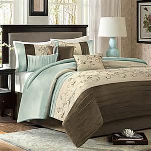 jcpenney madison park grace 7 pc comforter set shopstyle
