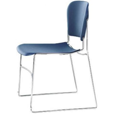 Perry Chair by Ki Perry Stack Chair Kifpryppryppgrch Free Shipping