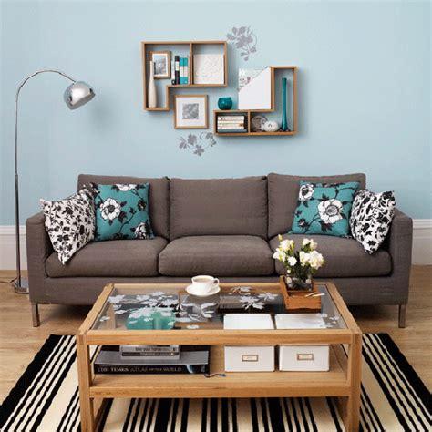living room color inspiration pretty living room colors for inspiration hative