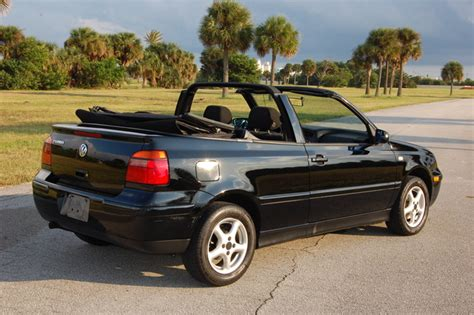 volkswagen convertible cabrio vw cabrio convertible music search engine at search com