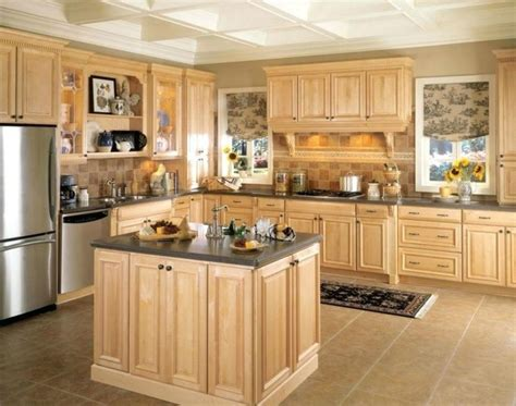 best value kitchen cabinets best price on kitchen cabinets best prices on kitchen