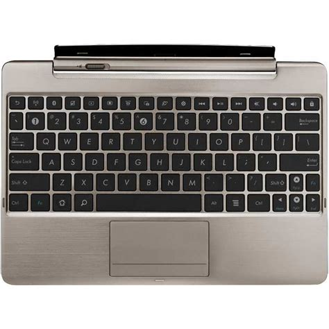 new official asus transformer pad infinity tf700 keyboard