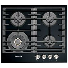 neff t40b30x2 ceramic induction hob installation hobs cookers ovens electricals lewis