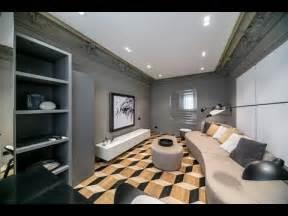 wohnzimmer planung wohnzimmer neu gestalten wohnzimmer planen wohnzimmer