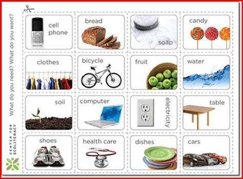 kindergarten activities needs and wants needs and wants activities kristal project edu hash
