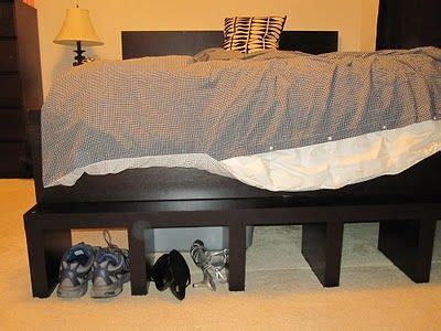 raise malm bed 17 best images about bed ideas on pinterest