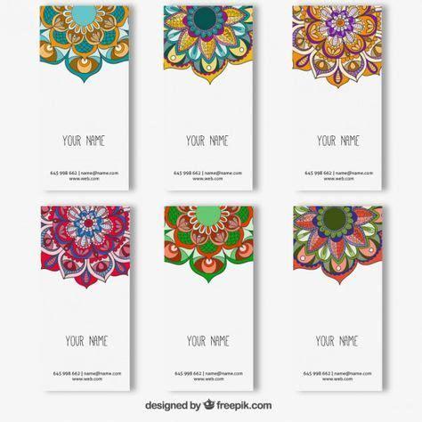 las 25 mejores ideas sobre vectores gratis para descargar en y m 225 s tipograf 237 a las 25 mejores ideas sobre plantillas para tarjetas de presentacion en tarjetas de