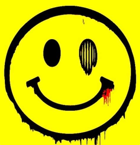 sub genres of house music back to the days of acid house with new remix human life music