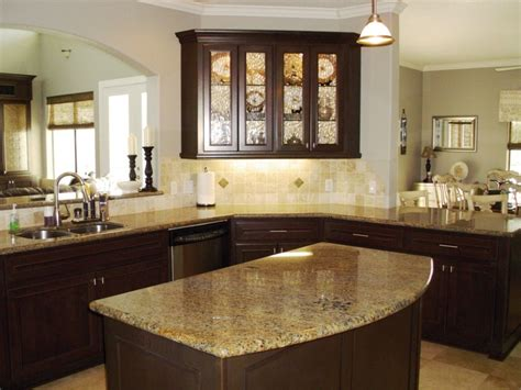 Kitchen Refacing Ideas Kitchen Cabinet Refacing Tips For More Cost Effective