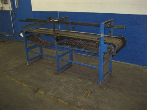 12 table top 12 quot table top conveyor