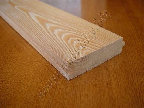 tavole in legno per pavimenti tavole per pavimenti tavole in legno larice siberiano