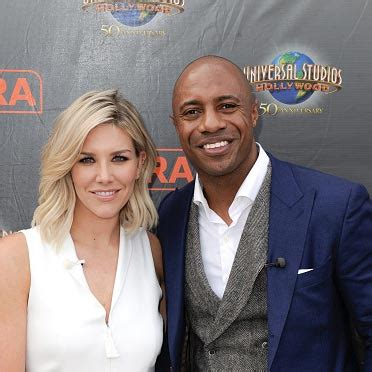 charissa thompson married husband boyfriend and dating nbc s sportscaster charissa thompson married life and