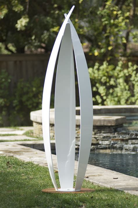 uncategorized modern outdoor sculpture terra sculpture
