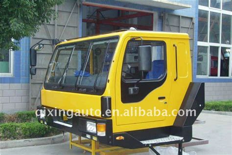Cabin Crane by Engineering Crane Cabin Buy Crane Cabin Crane Operator Cabin Heavy Vehicle Cabin Product On