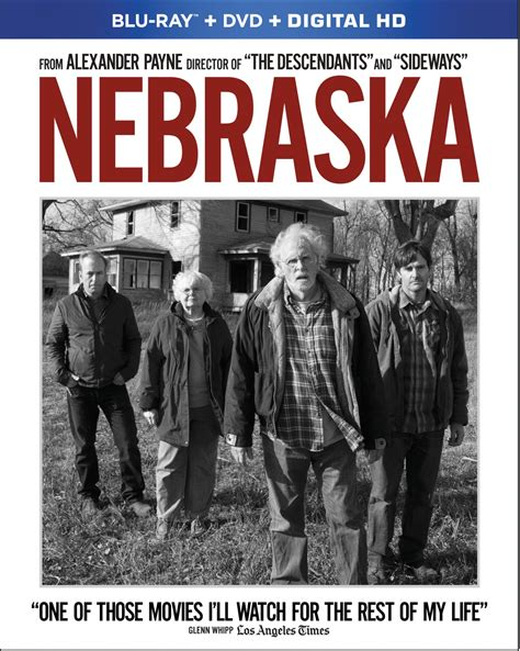 film blu ray releases nebraska dvd release date february 25 2014