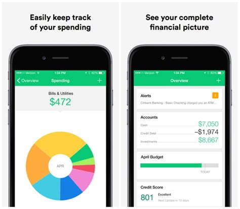 7 Best Financial Apps For The Iphone by The 10 Best Lifestyle Iphone Apps Of All Time