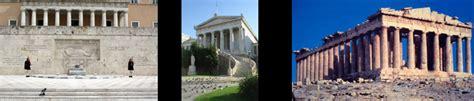 consolato italiano ad atene itinerario grecia albanese gloria ruffo milena
