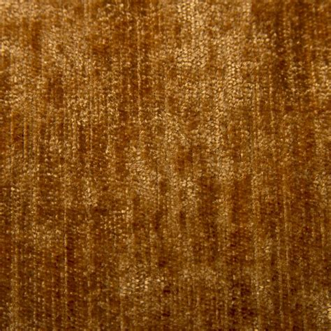 crushed velvet upholstery fabric luxury plush crushed satin velvet super soft heavy weight