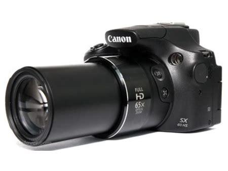 canon sx60 semi professional camera price in pakistan