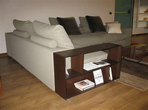 divani flexform outlet divano flexform groundpiece divani a prezzi scontati