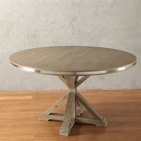 Joss Main Labor Day Sale Up To 75 Furniture Home Joss And Dining Tables