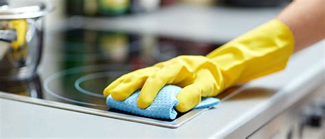 clean your house how to keep your house clean viola cleaning
