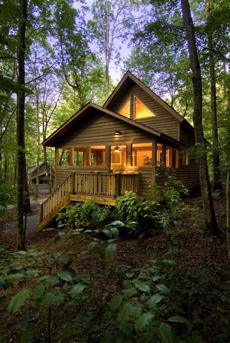 katrina cabins 25 best katrina cottages images on pinterest small house