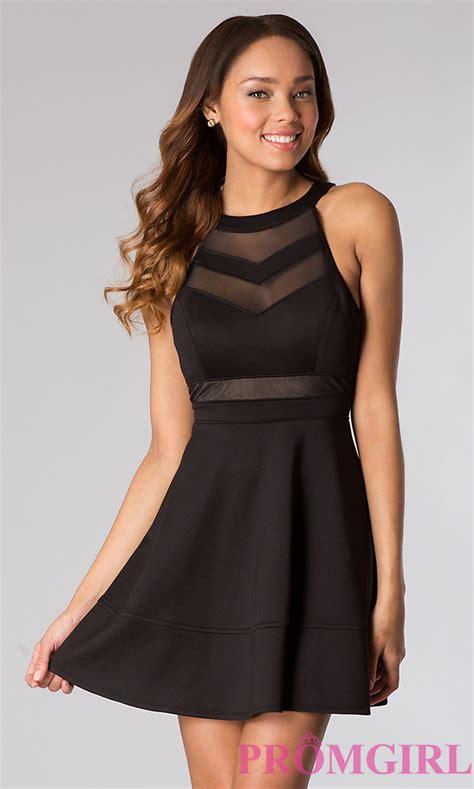Dress Black black dresses plus size style