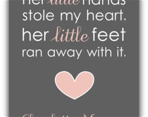 welcome to my world baby girl quotes