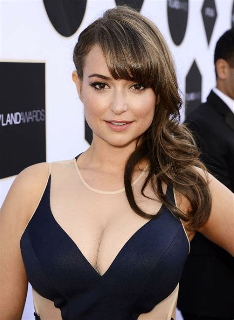 verizon commercial actress lily in this april 11 2015 file photo milana vayntrub arrives