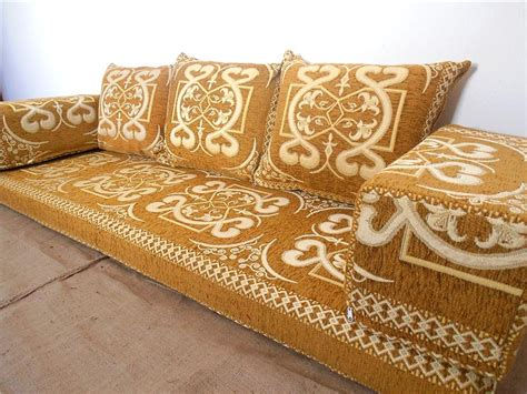 arabic sofa set furniture arabic floor sofa set arabic seating arabic 60039